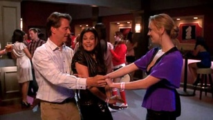Desperate Housewives 05x08 : City on Fire- Seriesaddict